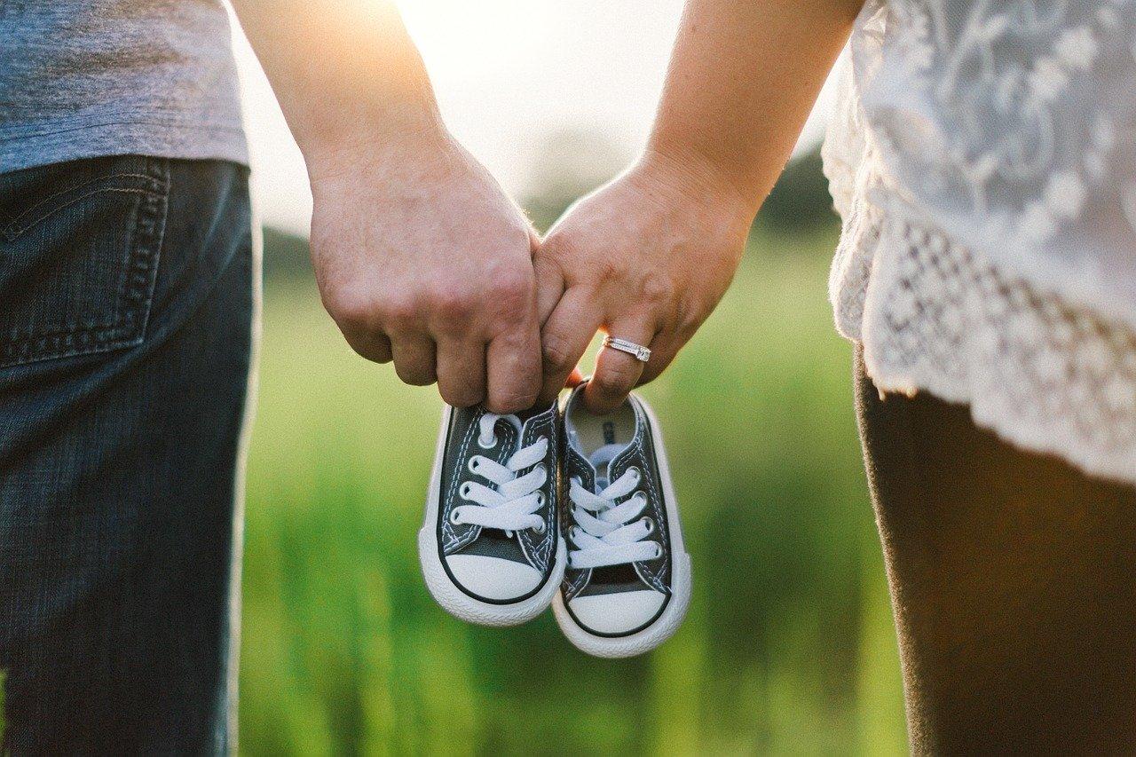 Arbeitslos nach Elternzeit: Achtung, Fallstrick!
