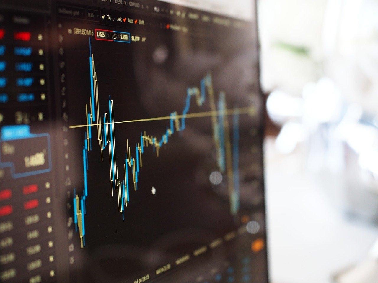 Check Ihres Wertpapierdepots – Bestände auch in 2020 regelmäßig überprüfen
