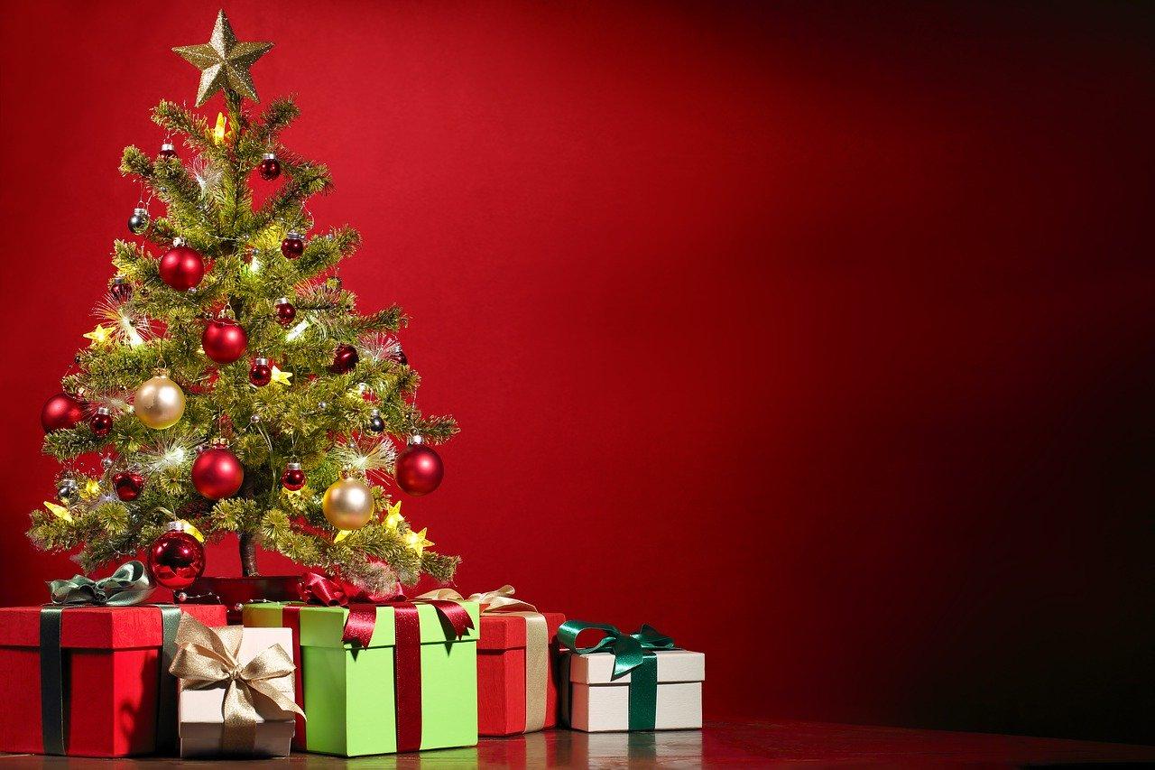 Weihnachten ohne Pannen: 5 Tipps für ein gelungenes Fest